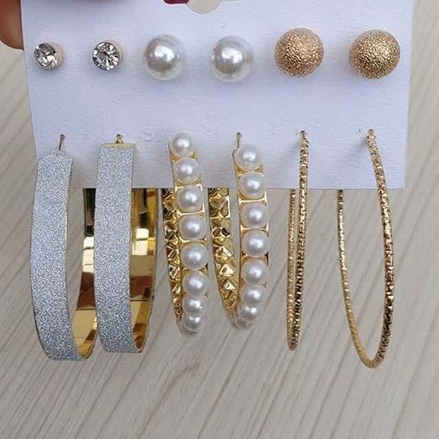 Sylil earring11