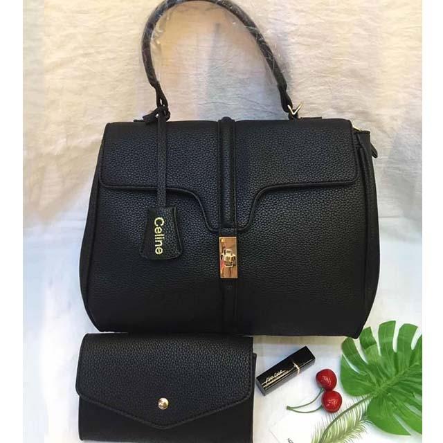 Ndali handbag5