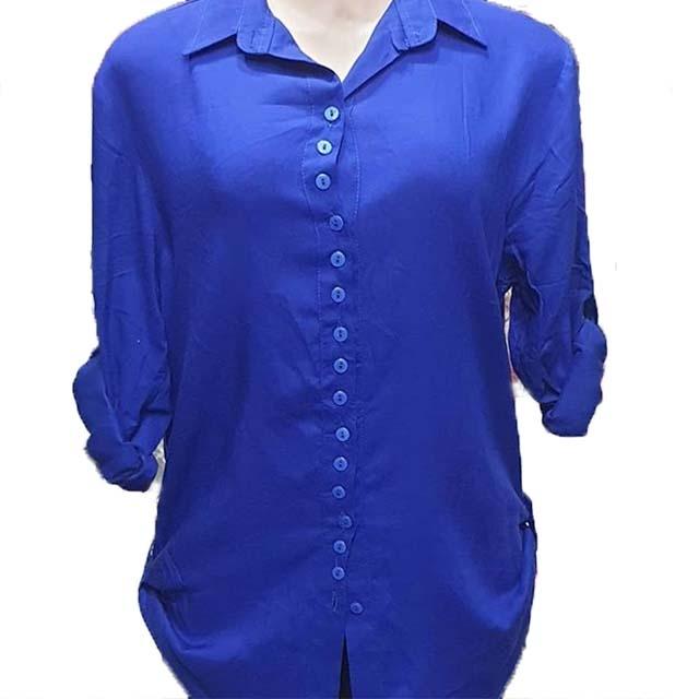 Papparazzi girls shirt