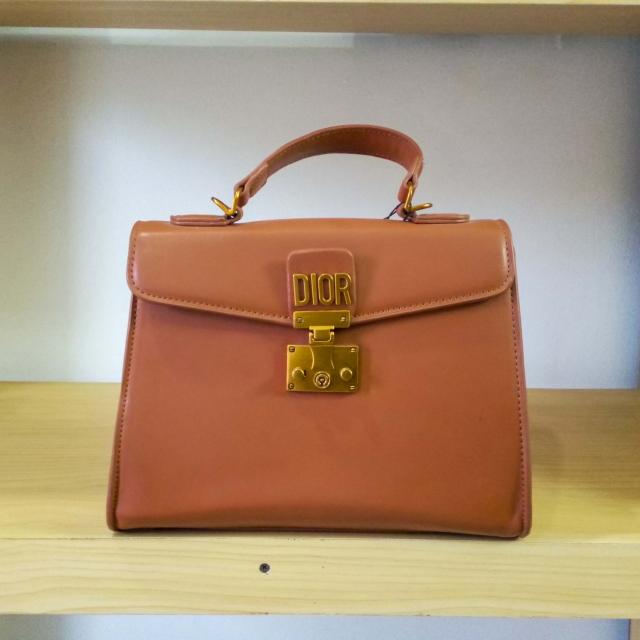 Dior Women Hand bag