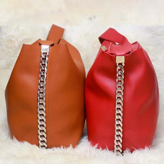 Women Fashion Hand bag
