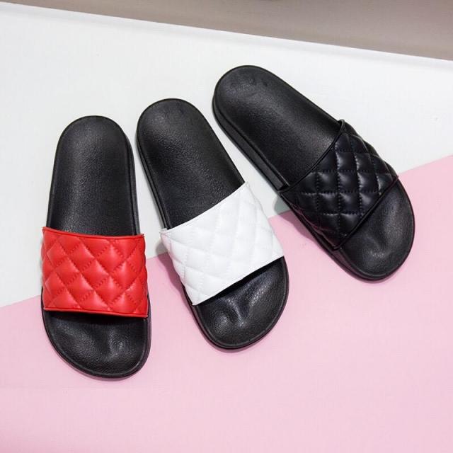 Stylish Plastic sandals