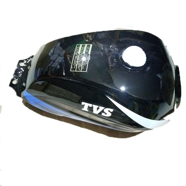 RBR TVS Tank