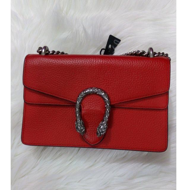 Portable handbag 4