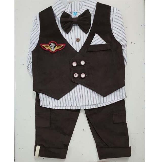 i23 toto suit1