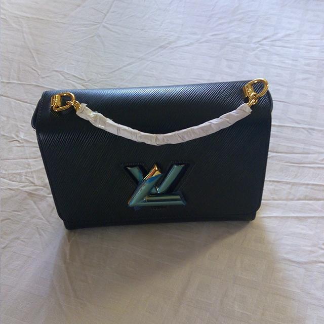 Portable handbag 8