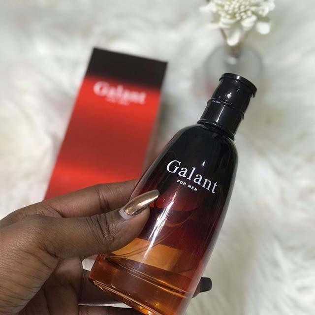 Galant perfume