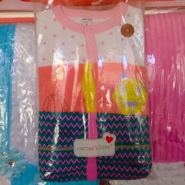 khajumo 3 Piece Set Babies Jumpsuit