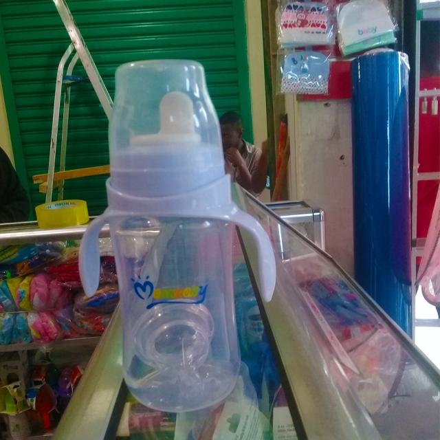 Momeasy Baby Bottles - Wholesale