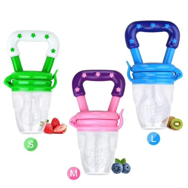 Momeasy Baby Feeder - Wholesale