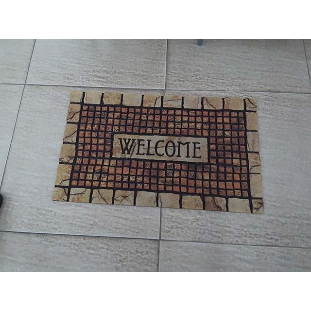 Doormat4