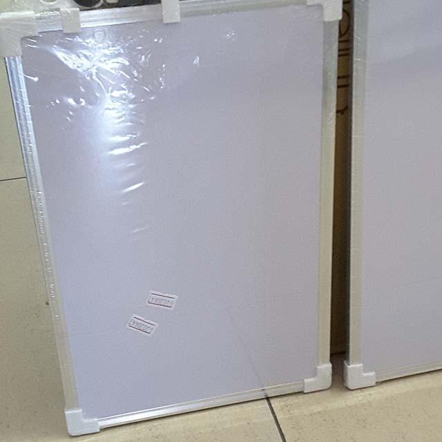 White Board (20*30cm )