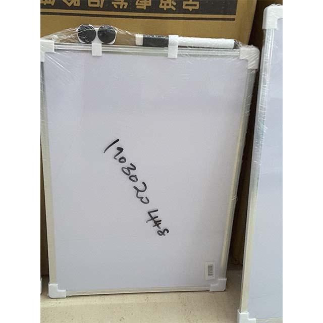White Board (25*35cm)