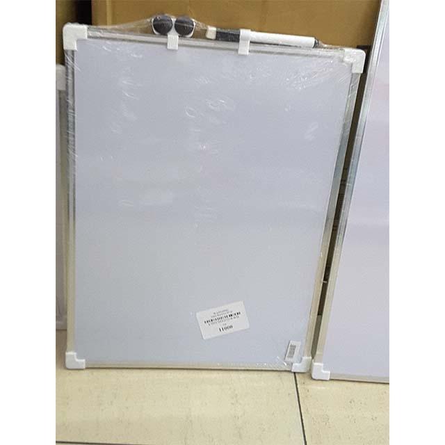 White Board ( 30*40cm)