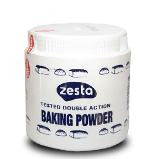 Zesta Banking Powder - 500g