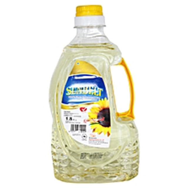Sunbelt - 3 liters