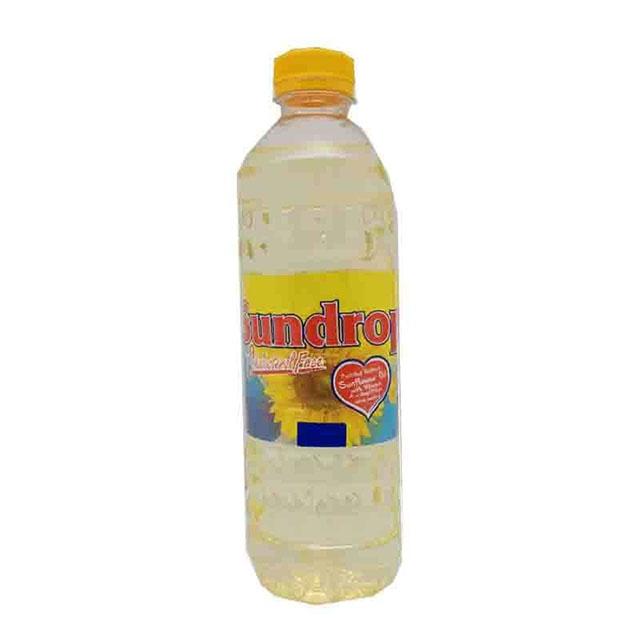 Sundrop - 1 liter