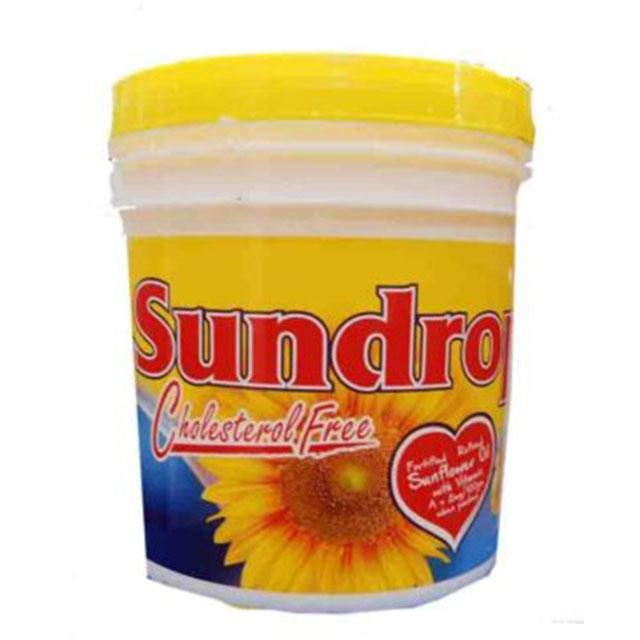 Sundrop - 10 liters