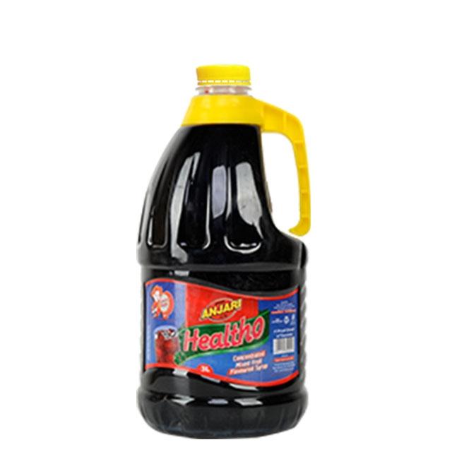 Anjar - 3 liter