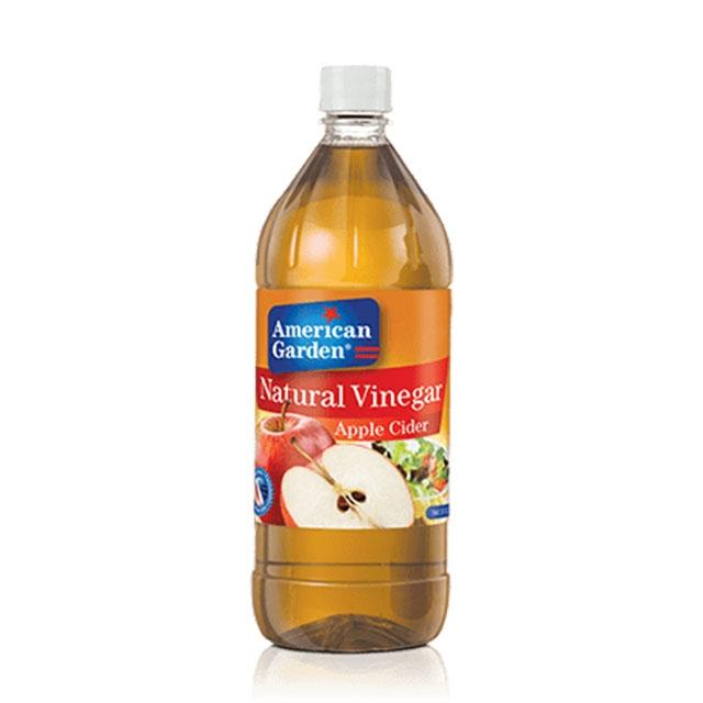 American Garden Vinegar - 473ml
