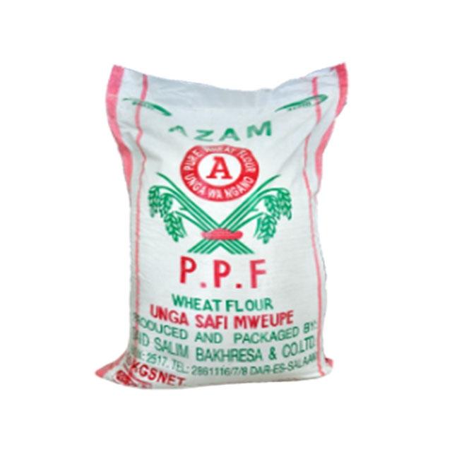 PPF wheat Flour - 5kg