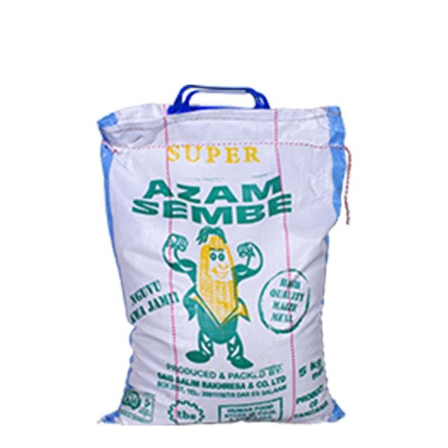 Azam Sembe Flour - 5kg