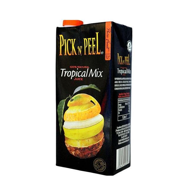 Pick 'N' Peel - 1liter