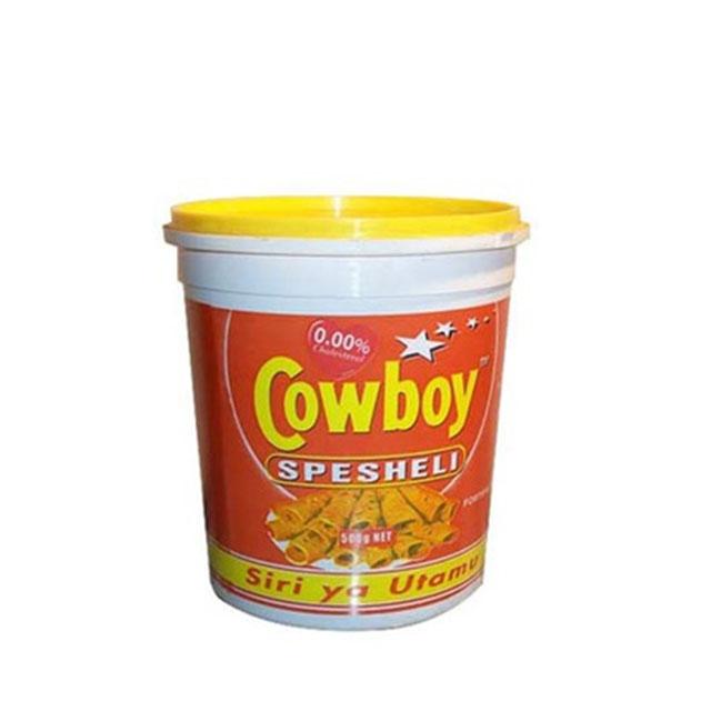 Cowboy - 500g