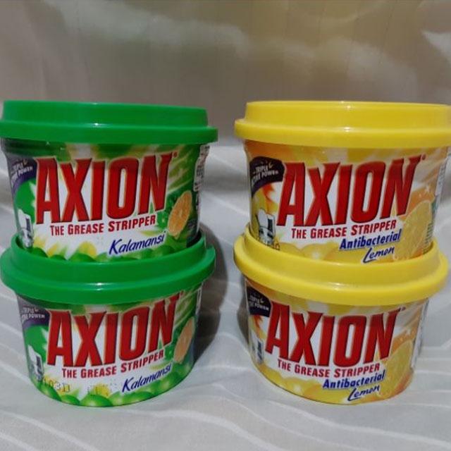 Axion - 200g