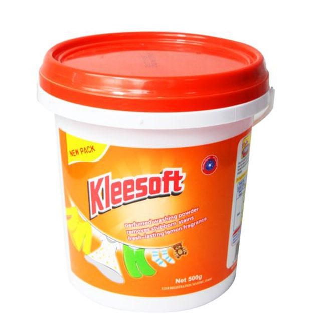 Klee Soft - 3kg