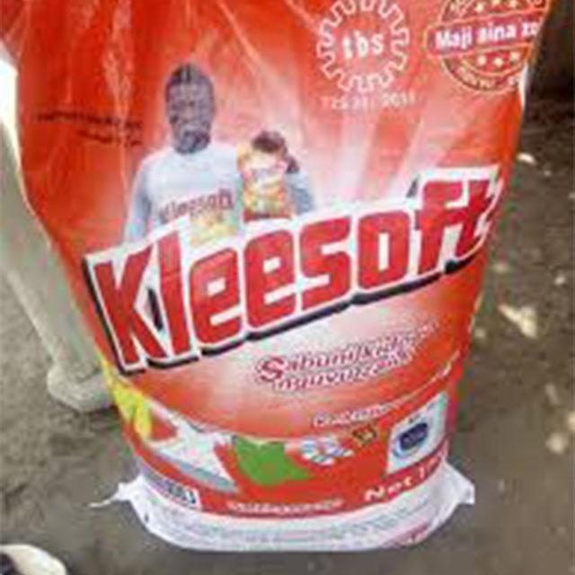 Klee Soft - 15kg