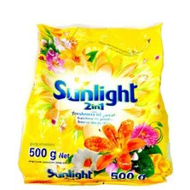 Sunlight - 500g