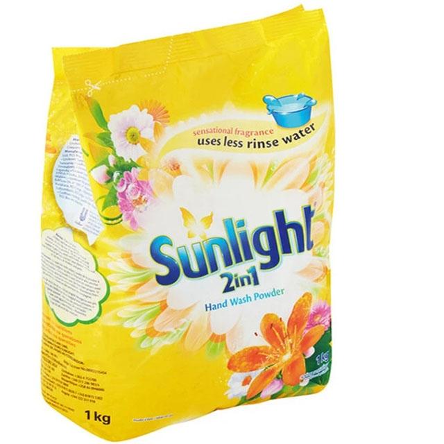 Sunlight - 1kg
