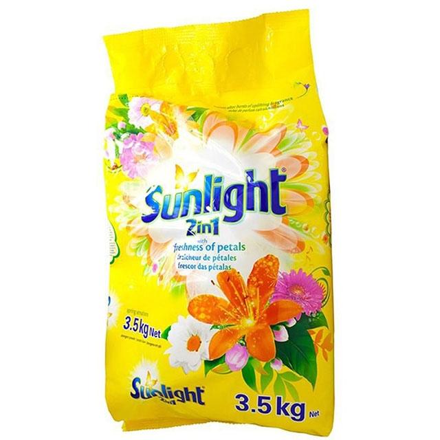 Sunlight - 3.5kg