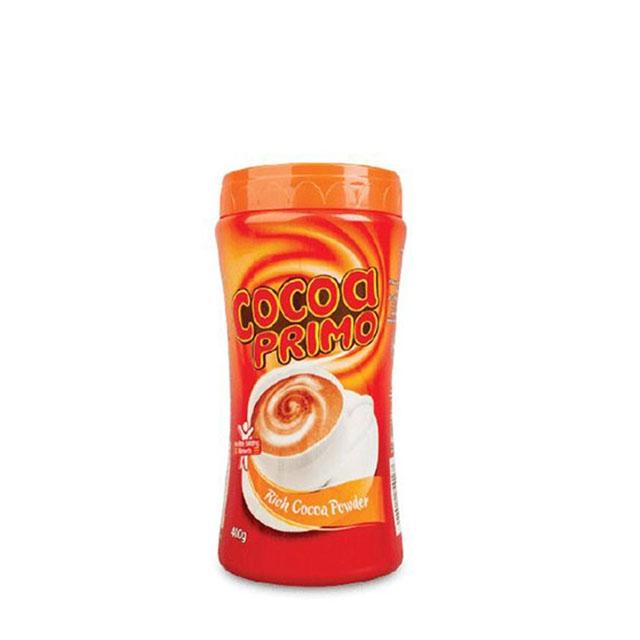 Cocoa Primo - 400g