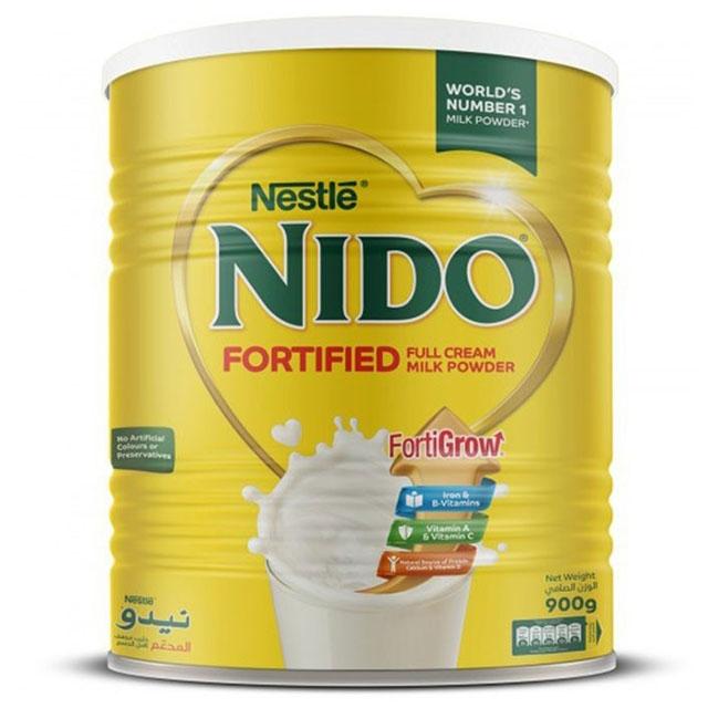 Nido - 900g