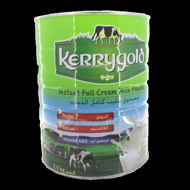 Kerrygolo - 2.5kg