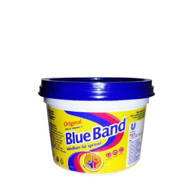 AS - Blueband : 500g