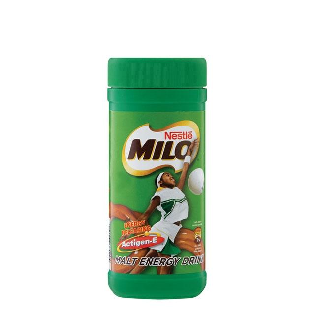 AS - Milo 500ml