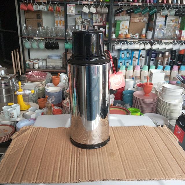 DeMo - Thermos flask big