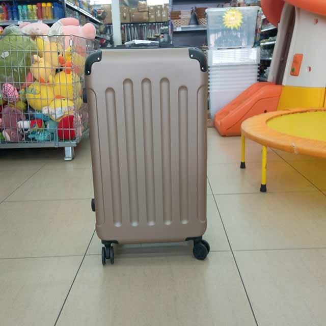 Wanlong-Travel bag
