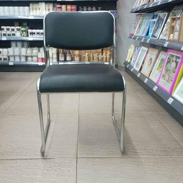 Wanlong -Office Chairs Small