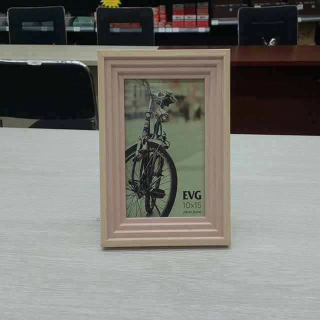 Wanlong -Bicycle Photo Frame