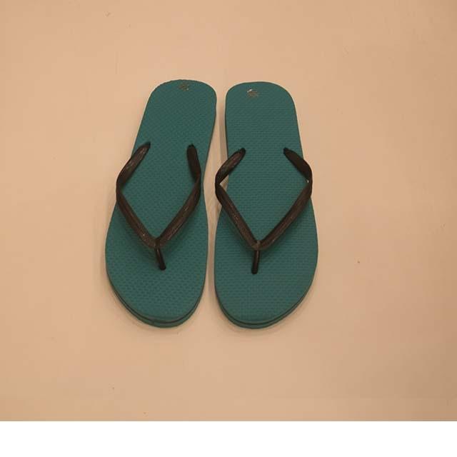 Little more slippers green, white ,etc