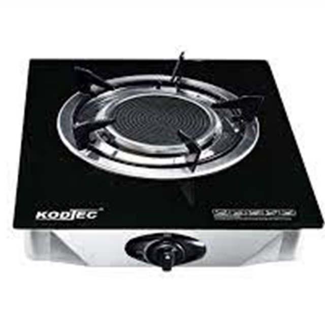 KODTEC Single gas stove
