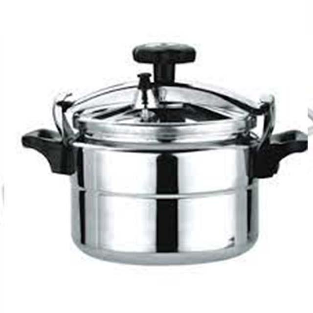 kodtec pressure cooker