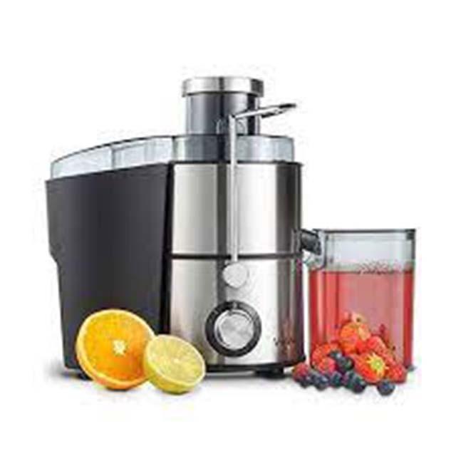 kodtec  juice extractor