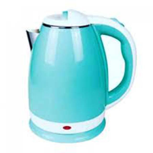 kodtec  kettle boiling water jug