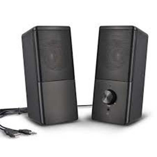kodtec  laptop speaker