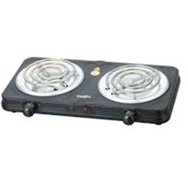 kodtec hot plates gas stove